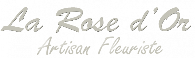 fleuriste_le_muy