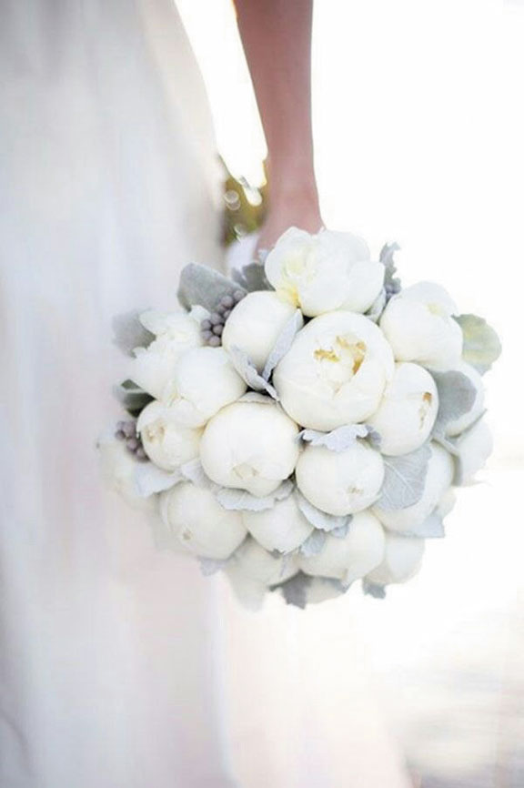 mariage_3