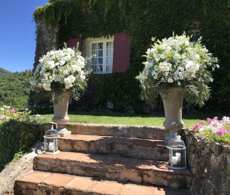 fleuriste_bouquet_entree